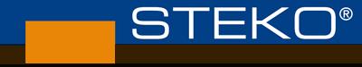 Distribuidor Oficial STEKO® España