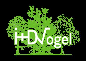 Investigación y Desarrollo Vogel