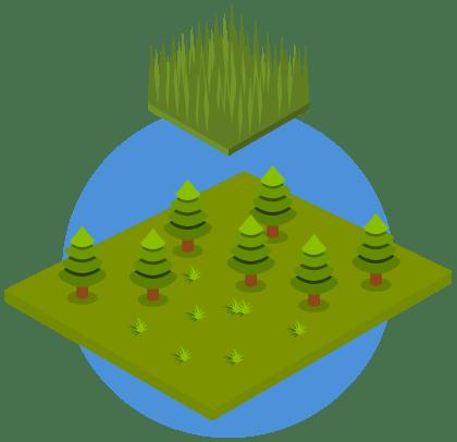 Proyecto Finca Walden 3.0 - La Finca
